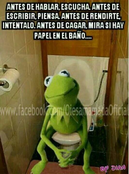 Hurra Yo Puedo Leer Espanol Ahora Frases Chistes Frases Humor Chistesitos