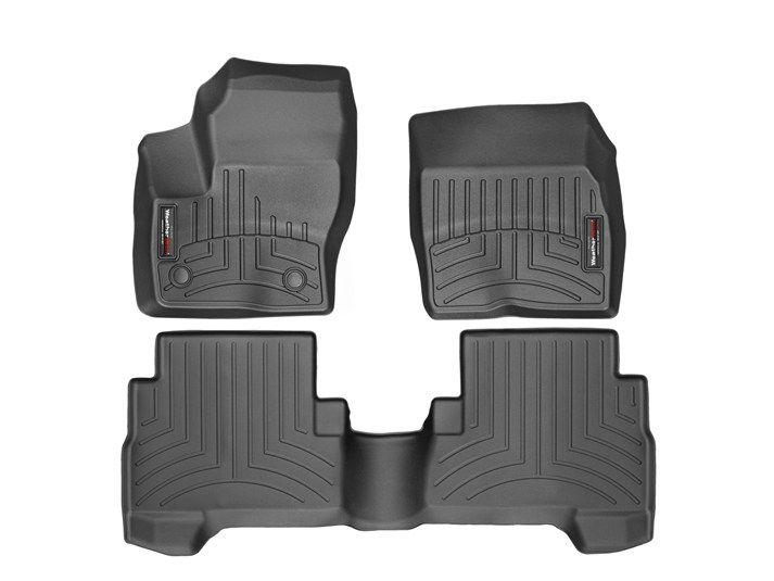 American Shifter 145675 Black Retro Shift Knob with M16 x 1.5 Insert Yellow I 3 Dodge