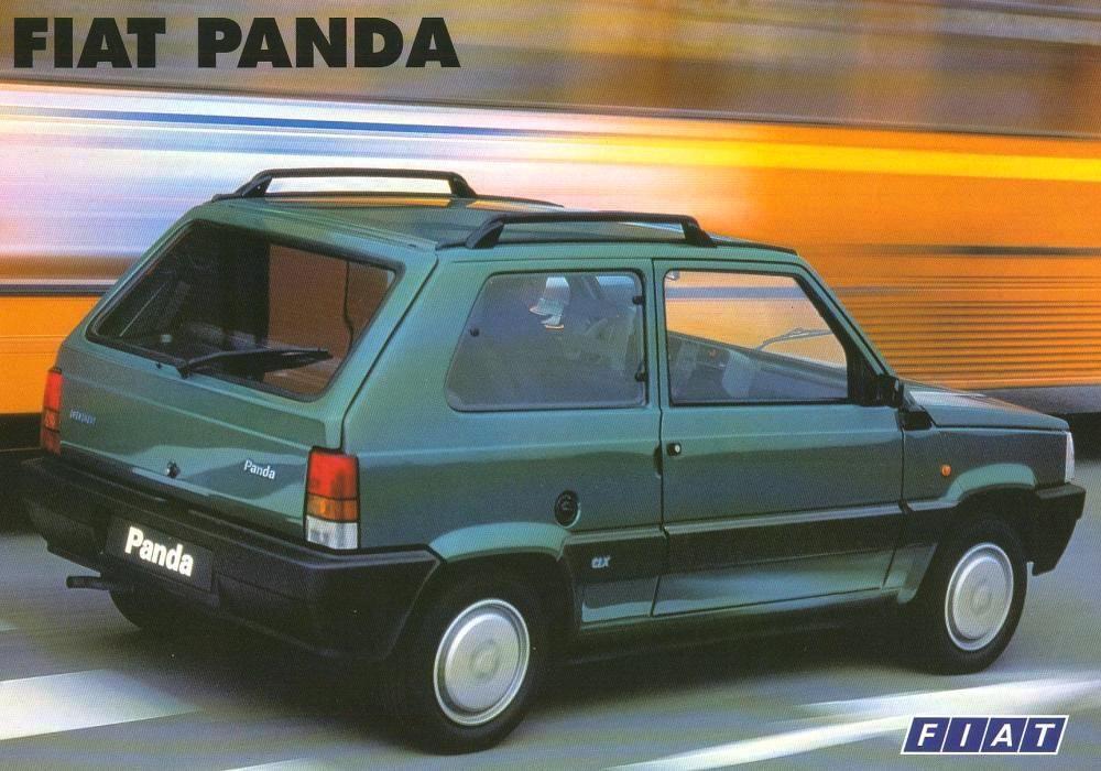 details pandaru racecarsdirect power fiat classic com for subaru sale panda with advert