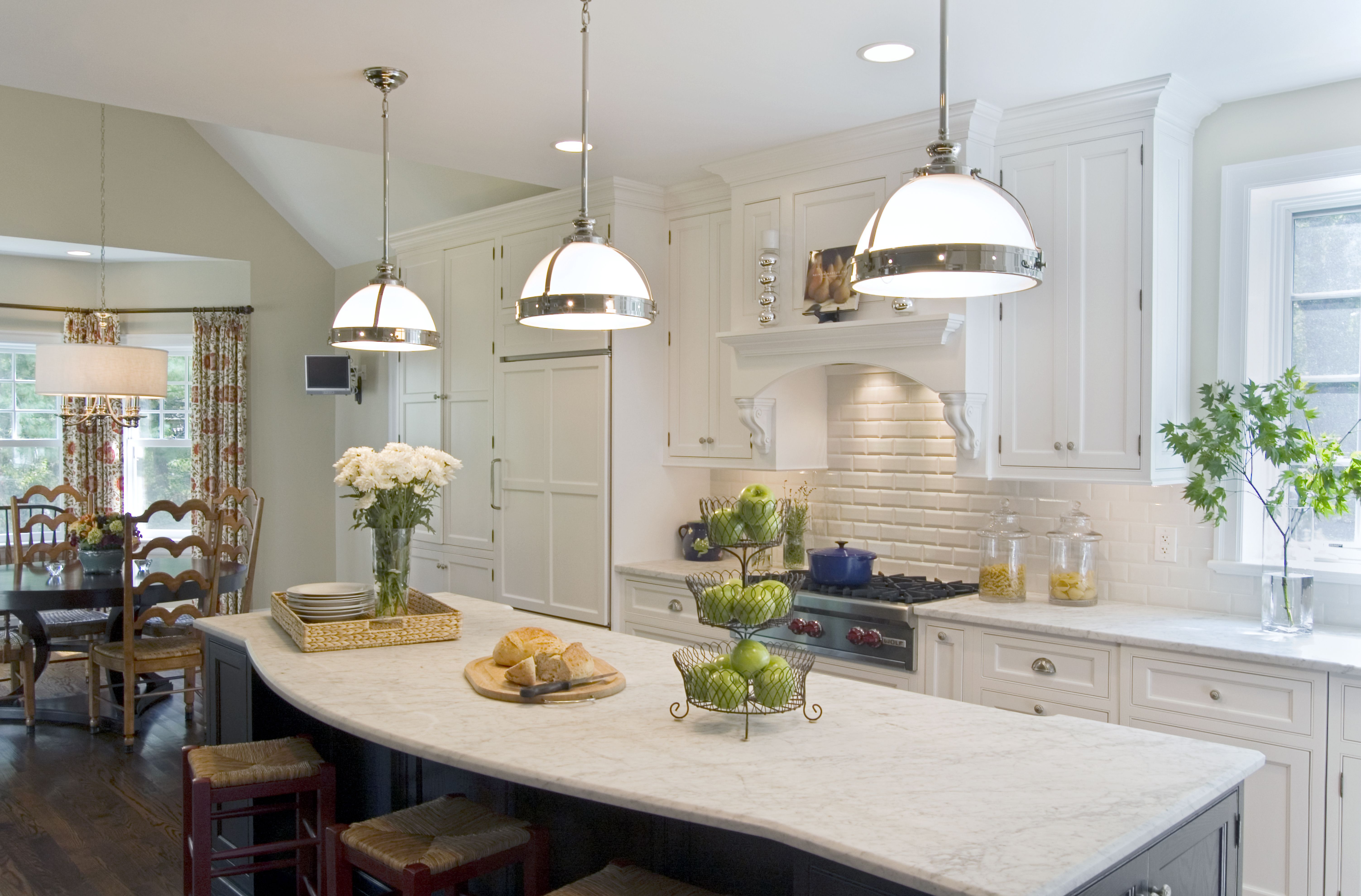 Elegant Find This Pin And More On Adelphi Kitchens.