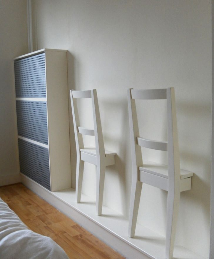 stummer diener recycling pinterest diener sommerhaus und garten deko. Black Bedroom Furniture Sets. Home Design Ideas