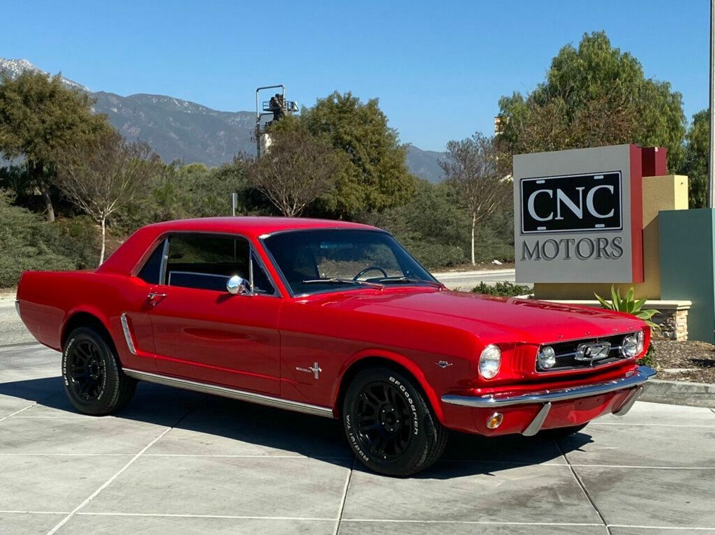 Pin By Jeannie Harris On Classic Cars 40 S 80 S Certified Used Cars Ford Mustang For Sale Mustang For Sale