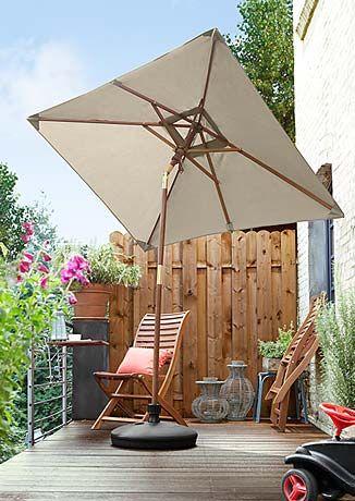gartenm bel meine oase im gr nen bei tchibo beschattungen sonnenschutz. Black Bedroom Furniture Sets. Home Design Ideas