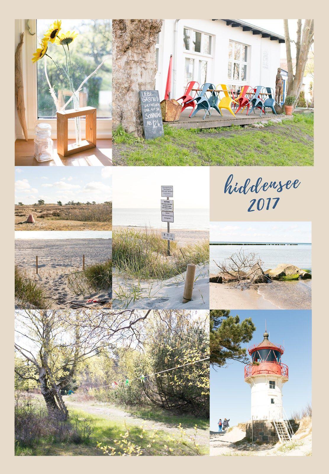Insel Hiddensee Tipps Mit Fotos Hiddensee Insel Sonnenuntergang Am Strand