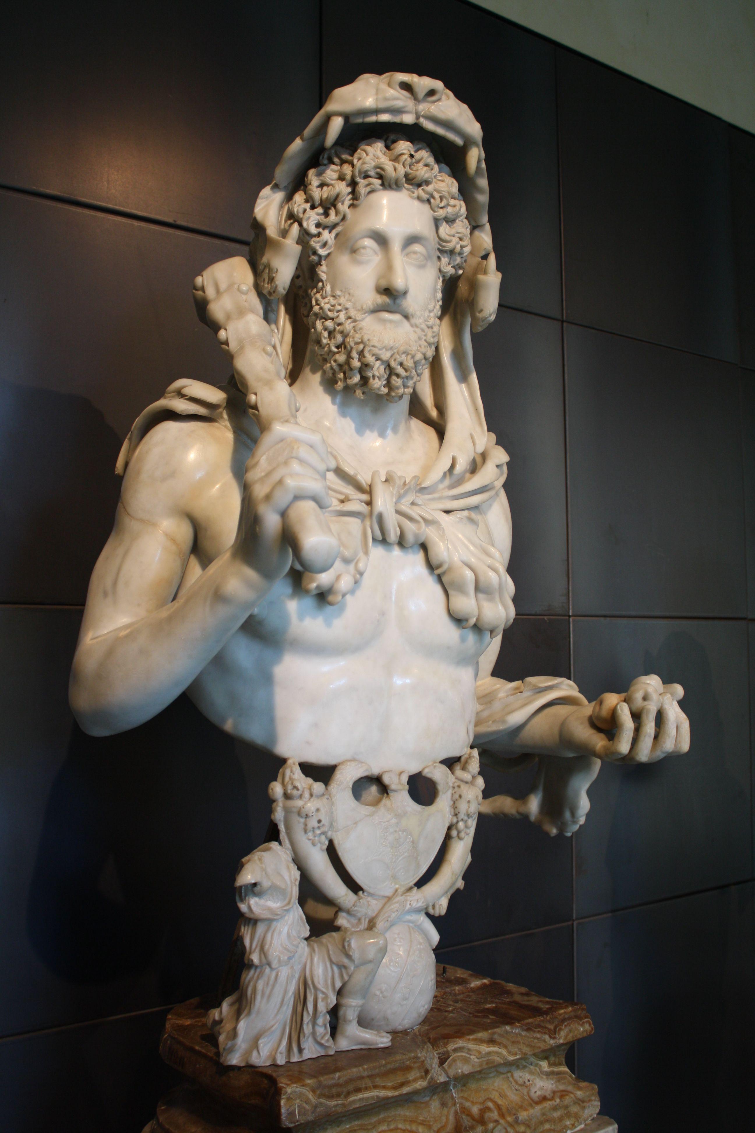 http://www.ancient.eu/uploads/images/1407.jpg?v=1431030740