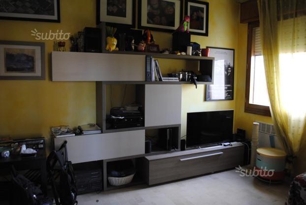 Mobile sala/TV - Arredamento e Casalinghi In vendita a Bologna ...