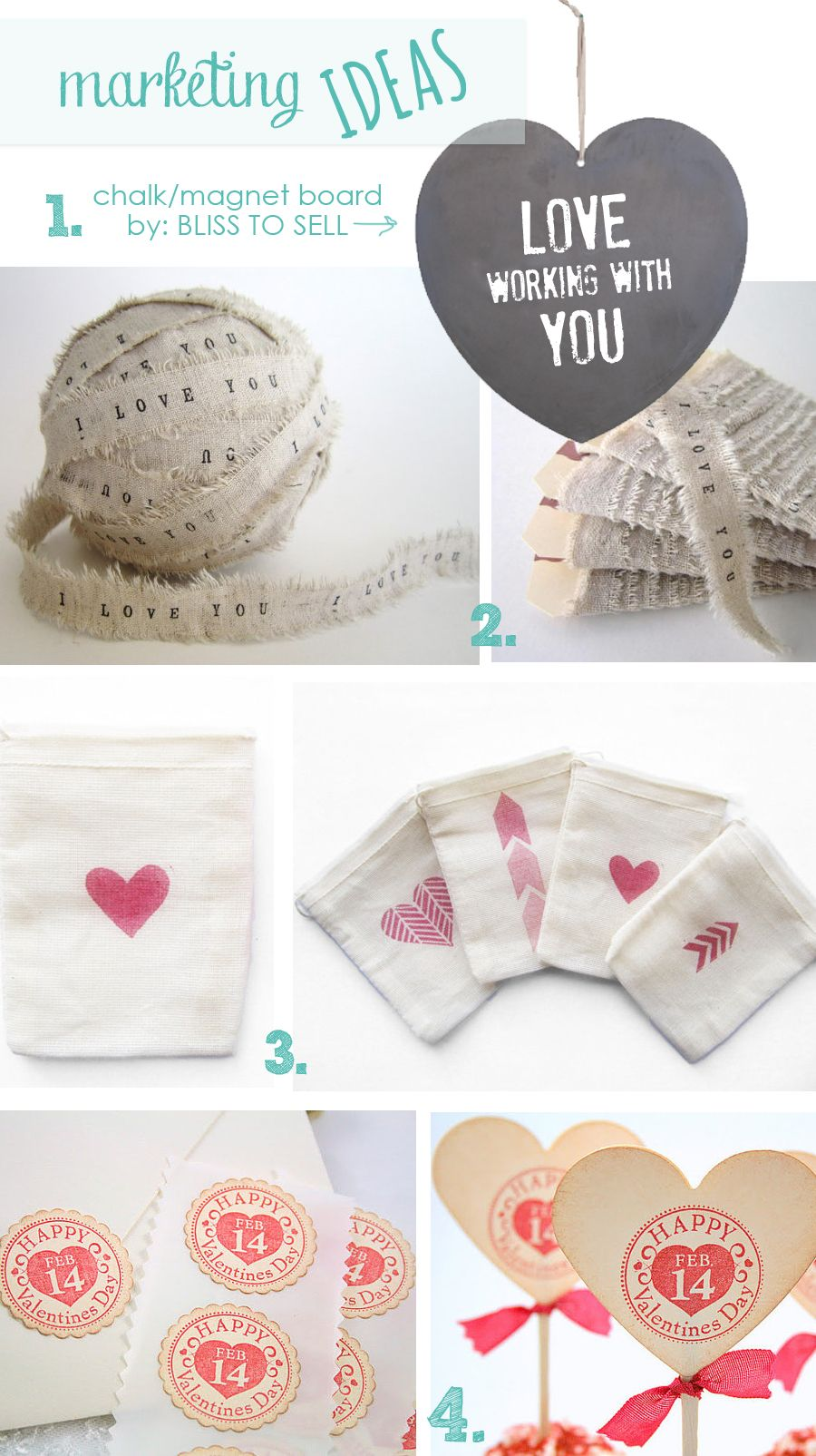 Pin By Amazing Budget Diy Home Decor On Gifts And Gift Wrap Customer Gifts Client Gifts Marketing Gift