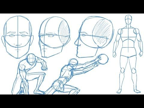 How To Practice Drawing The Smart Way Unbelievably Simple