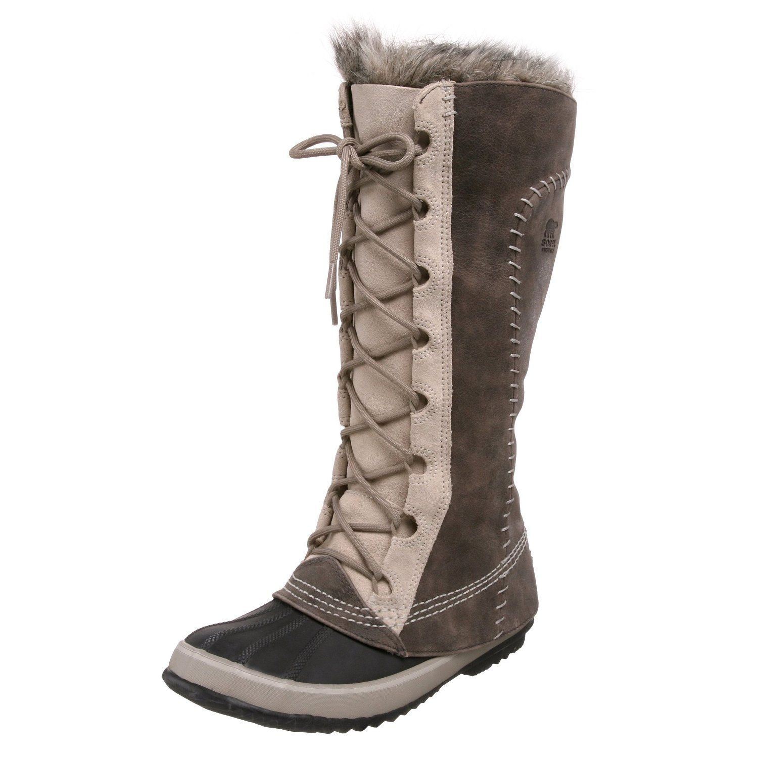 Where To Buy Snow Boots - Boot 2017