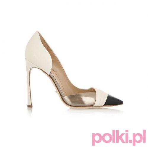 21 Wymarzonych Par Szpilek Na Studniowke Shoes Wedding Shoe Fashion