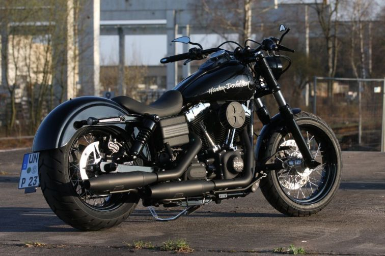 street bobber biker excalibur ii street bob tp bobber by thunderbike street bob ideas. Black Bedroom Furniture Sets. Home Design Ideas
