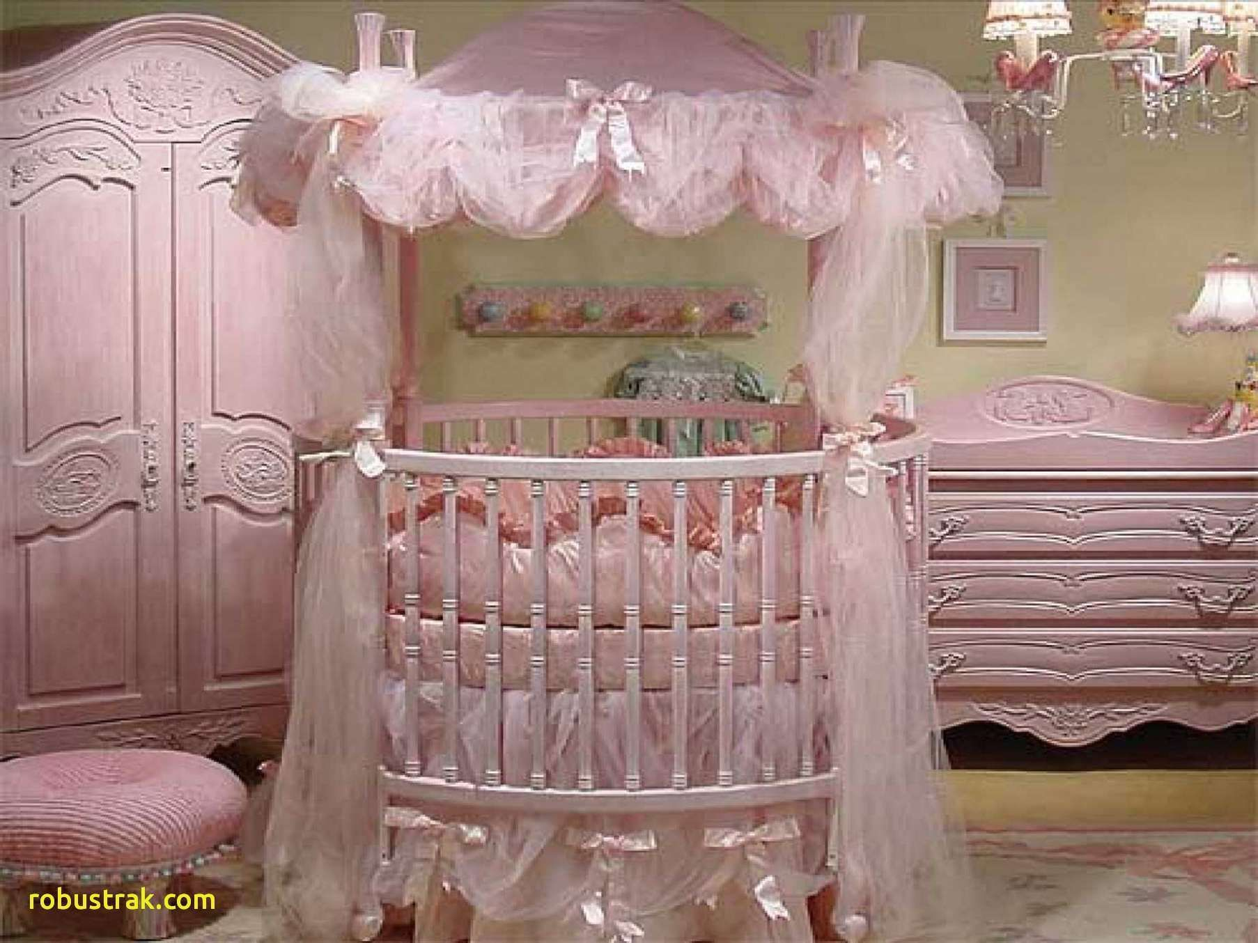 Round Baby Cribs For Sale Round Baby Cribs Luxury Baby Crib