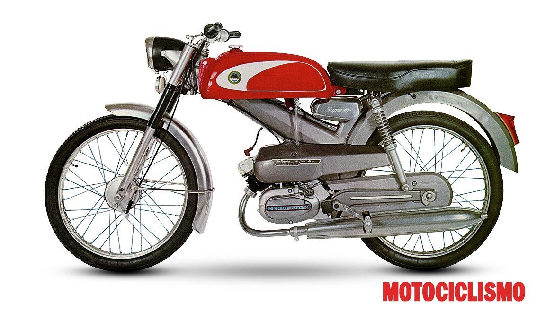 40 Ideas De Derbi Motos Clasicas Motos Motos Antiguas