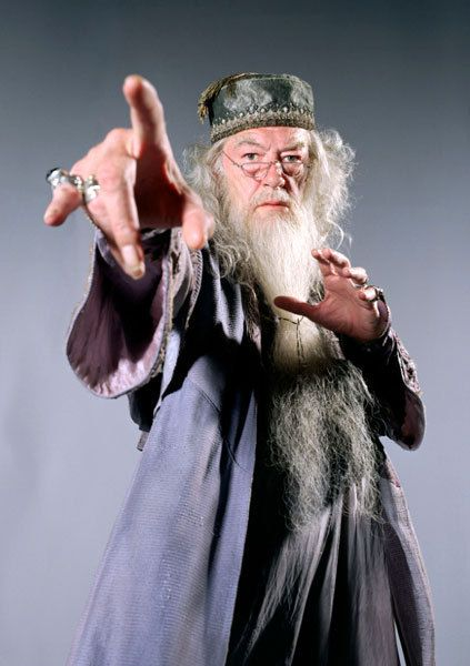 Richard Harris 1 Michael Gambon As Albus Dumbledore Harry Potter Harry Potter Obsession Harry Potter Harry Potter Love