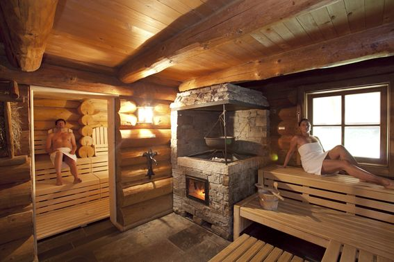 Sauna Log Cabin S 246 K P 229 Google Sauna Love Pinterest