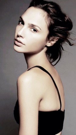 Gal Gadot Iphone 6 6 Plus And Iphone 5 4 Wallpapers Gal Gadot