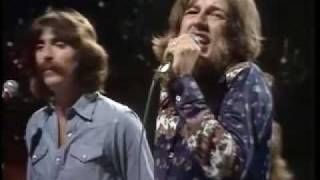 Three Dog Night - Mama told me not to come 1970, via YouTube.