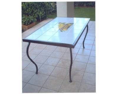 Tavolo in ~ Tavoli in legno grezzo tavolo in legno grezzo by modà in and by