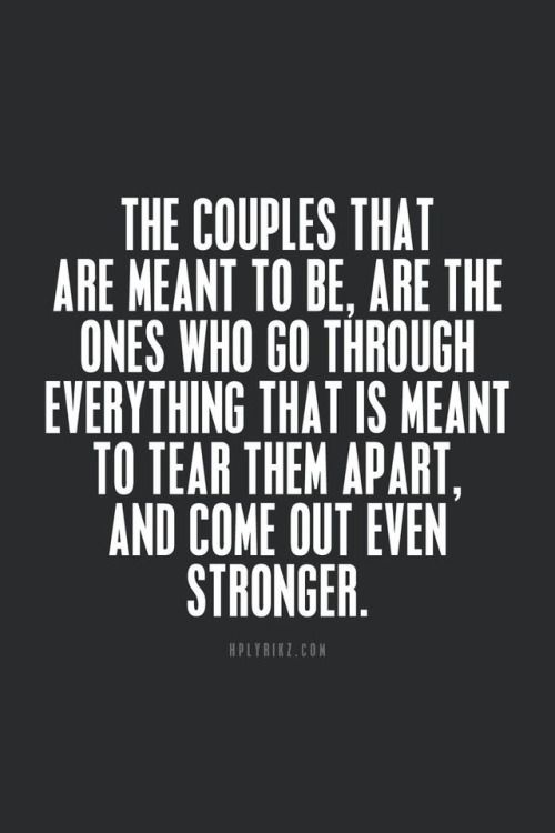 Love Her Quotes Delectable Pinpat Brown On Relationship  Pinterest  People Relationships