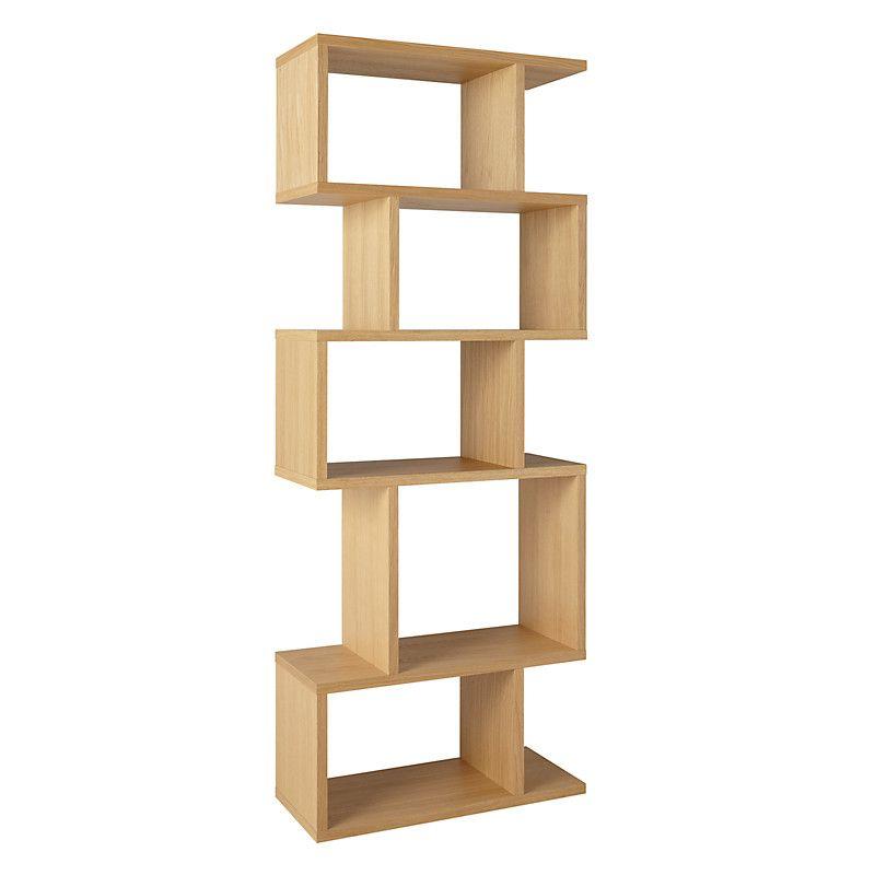 carousel bookshelves from John Lewis £500 | Esporitori | Pinterest