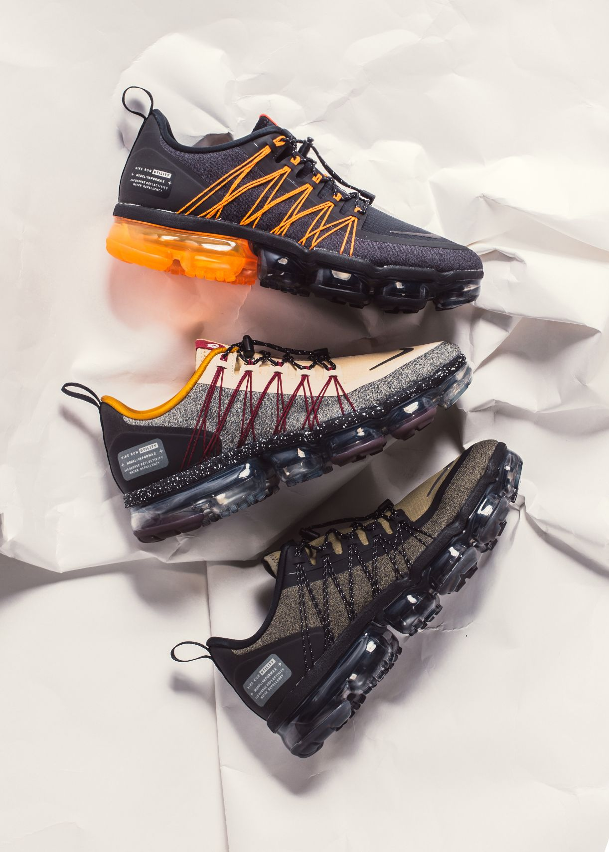 7c0dbe2577c05 Nike Air VaporMax Run Utility