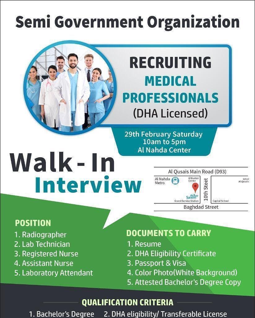 Dha Prometric Exam Sample Questions For Nurses Nursing Books Effective Learning Exam