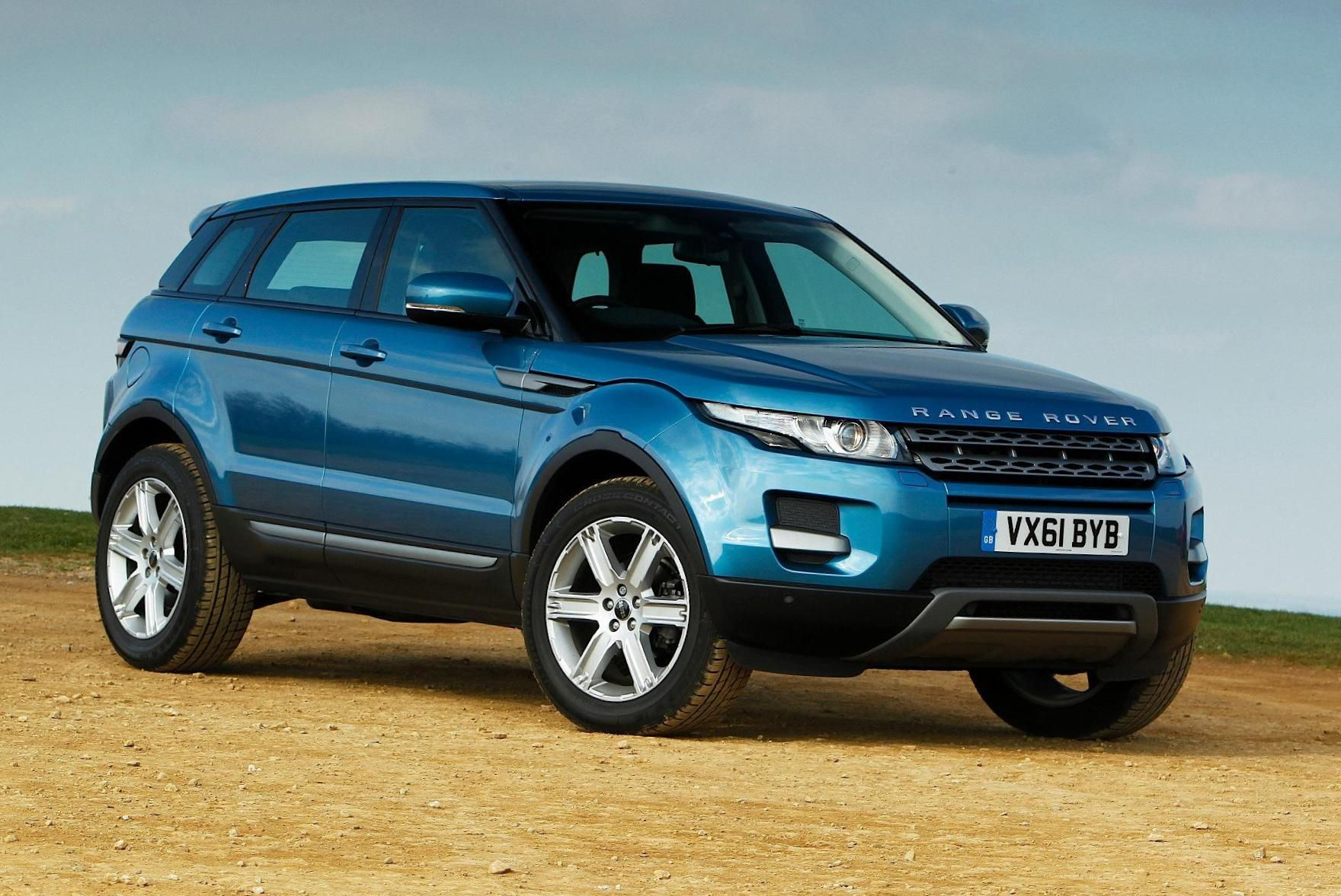The 25 best range rover cost ideas on pinterest land rover cost buy range rover and range rover near me