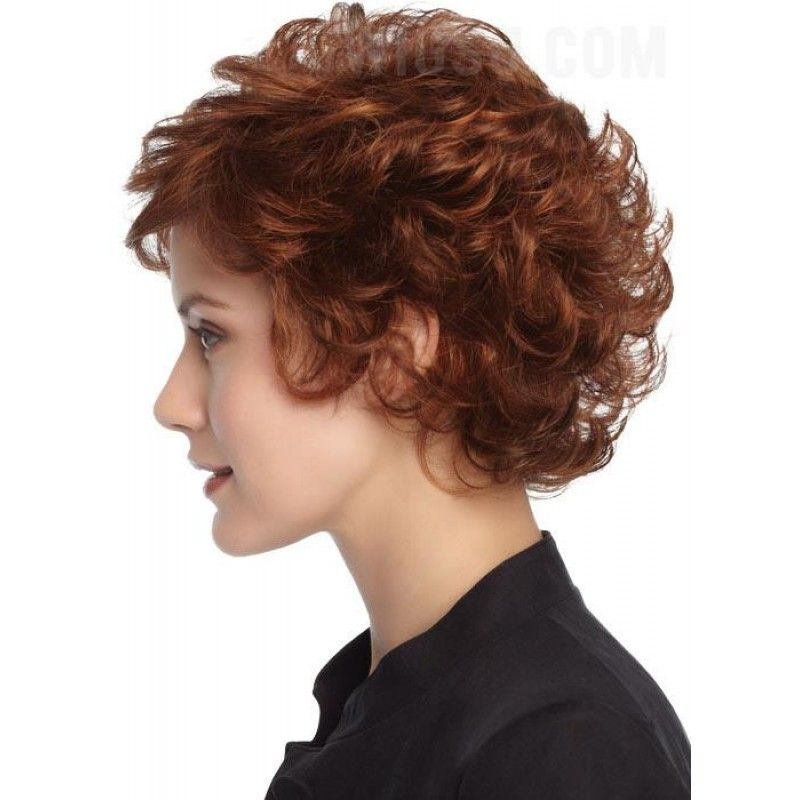 Pin On Curly Hair Photos