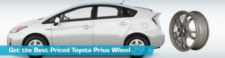 Best Tires For Prius 2008 Wheels Tires Gallery Pinterest