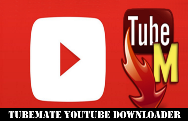 Tubemate Youtube Downloader Fast And Reliable Service Video Downloader App Watch Youtube Videos Youtube Videos