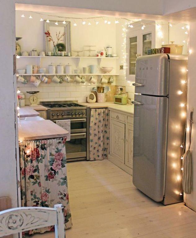 Retro Kitchen Ideas For Small Spaces Kitchen Design Ideas