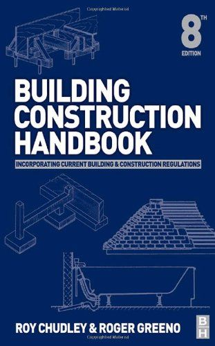 Pin by L S on Home in 2019 | Building construction materials