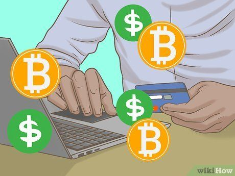 Best cryptocurrency wallet 2020