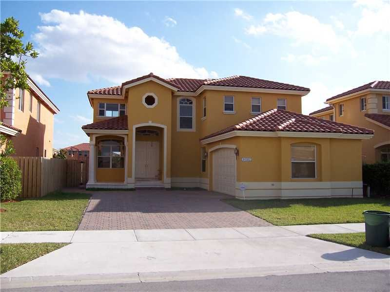 3 fresh houses for sale in crestview florida fresh house