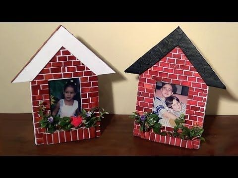 ▶ Presente de Natal - Thanksgiving gift - Regalo de Navidad - YouTube