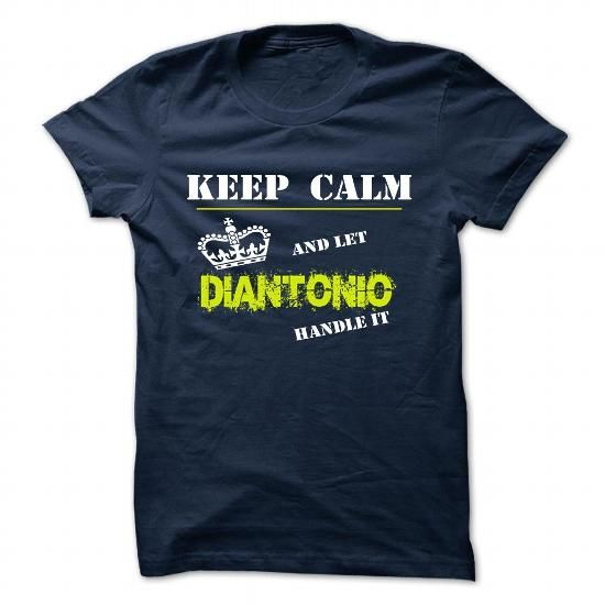 awesome DIANTONIO Name Tshirt - TEAM DIANTONIO, LIFETIME MEMBER Check more at http://onlineshopforshirts.com/diantonio-name-tshirt-team-diantonio-lifetime-member.html