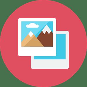 أفضل مواقع تعديل الصور اون لاين بالعربي Backlinks Photo Sharing Sites Magento
