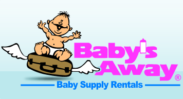 My Sis In Law Shelby Found This Place For Our Recent Vacation And Their Stuff Was Very Nice And Clean And Th Baby Supplies Baby Equipment Traveling With Baby