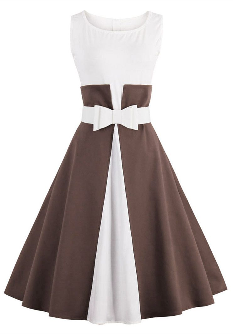 Dressesmaxi dressesred dresssundresssummer dressesparty dresses