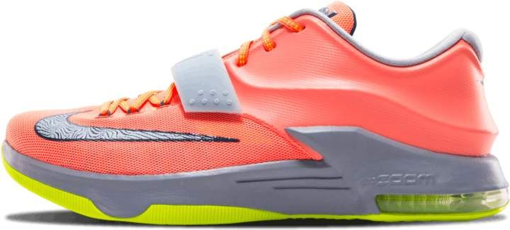 uk availability cddc7 ce4bd Nike KD 7 Shoes - Size 11 | Products in 2019 | Nike, Kd 7 ...