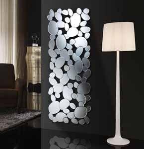 espejos decorativos tu tienda on line de espejos de pared para decorar tu hogar