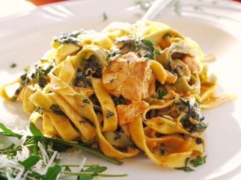 30 idées de repas rapides pour ceux qui ne savent pas quoi manger le soir - #ideerepassoir - 30 ...