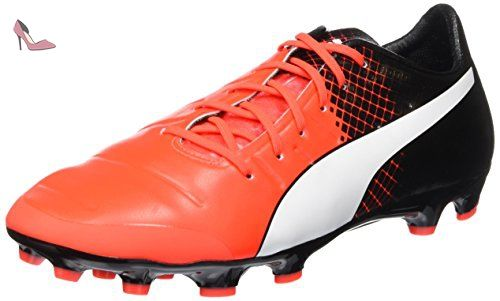 chaussure football puma Puma Evopower 1.3 FG Tricks