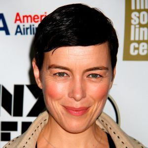 olivia williams postmanolivia williams young, olivia williams husband, olivia williams instagram, olivia williams anna karenina, olivia williams and rhashan stone, olivia williams, olivia williams imdb, olivia williams facebook, olivia williams craig ferguson, olivia williams friends, olivia williams height, olivia williams films, olivia williams postman, olivia williams manning, olivia williams movies