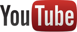 In 2005, three former Paypal employees started a internet domain called Youtube. They started creating a video-sharing website. Users could upload, share, and view videos. It helped by saving a faster process to show videos.