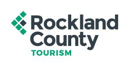 Rockland County Tourism
