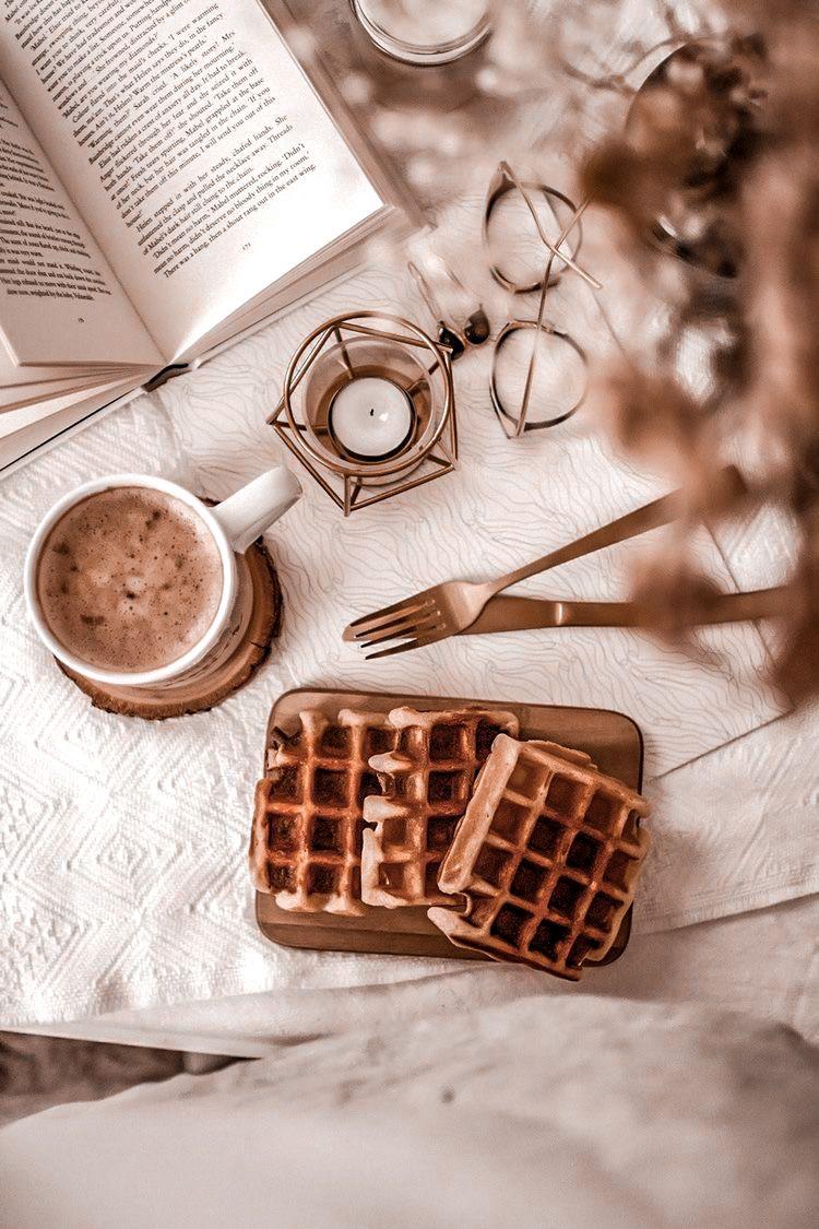 Pin by Café con Topos on Inspiración para fotos (objetos