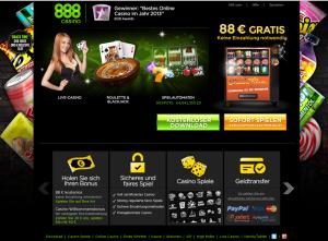 online casino deutschland test einzahlung 50