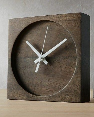 Wooden Wall Clock At Best Price In India Clock Wall Clock Wood Clock Design
