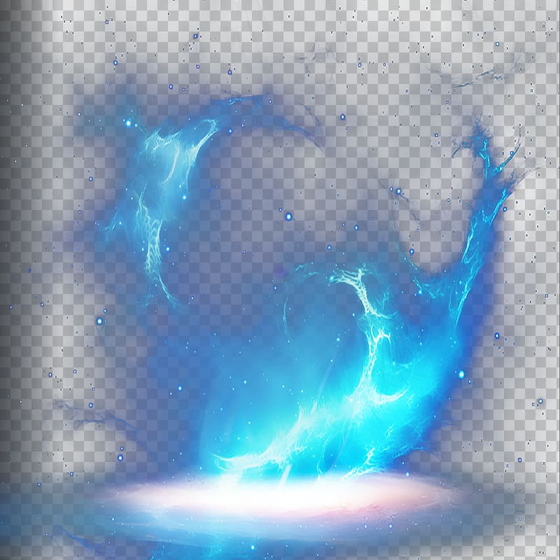 Light Flame Fire Blue Flame Blue Flame Illustration Transparent Background Png Clipa Blue Flames Overlays Transparent Background Anime Backgrounds Wallpapers